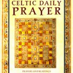 Celtic Daily Prayer at amazon.com