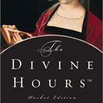divine hours pocket edition at amazon.com