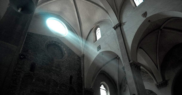 cathedral-light-shaft-wide-featured